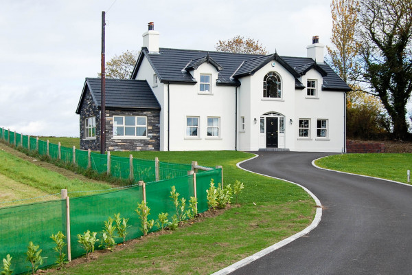 Comber Road, Hillsborough - View Point Developments