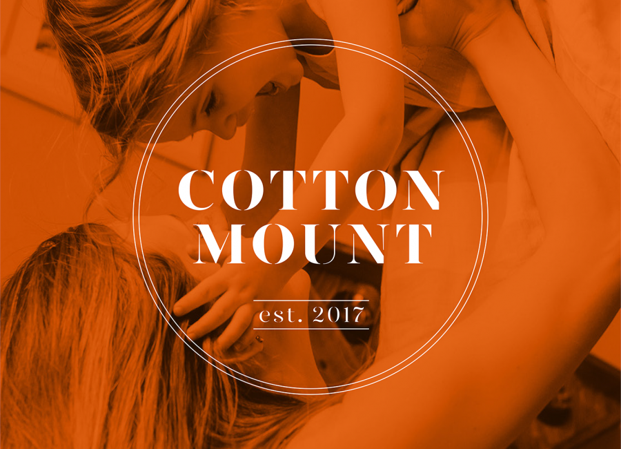 Cotton Mount - View Point Developments