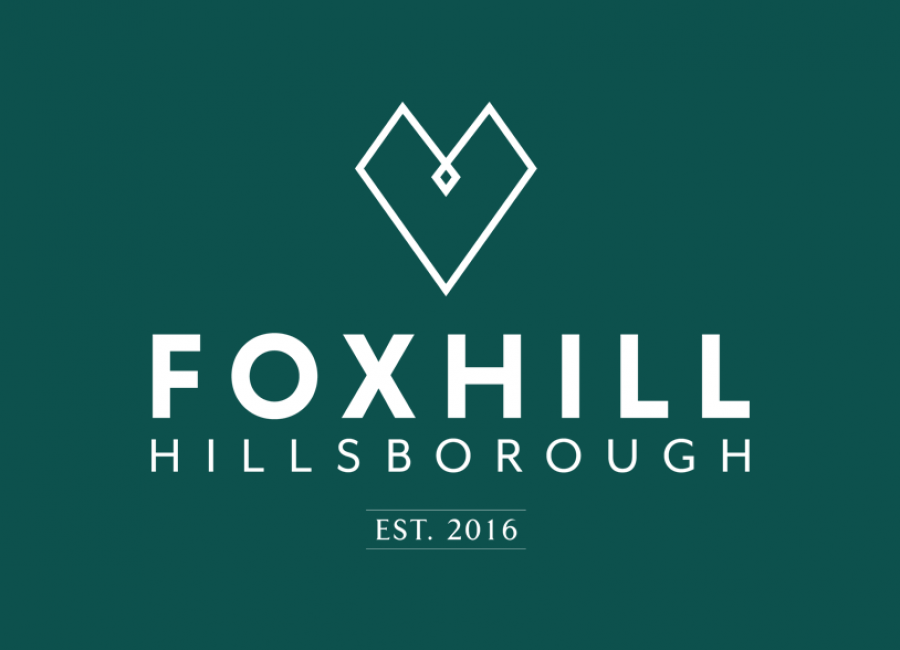 Fox Hill - View Point Developments