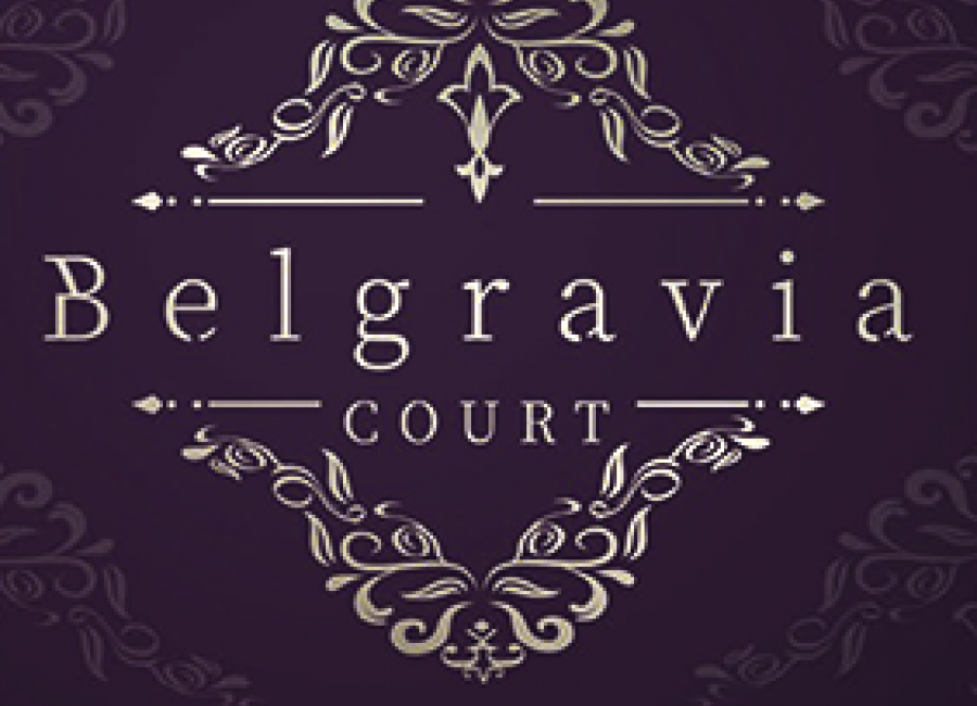 Belgravia Court - View Point Developments