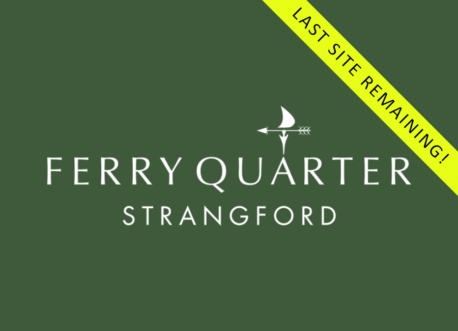 Ferry Quarter - View Point Developments