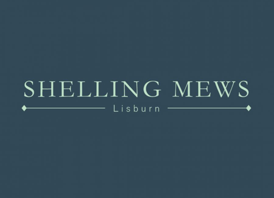 Shelling Mews - View Point Developments